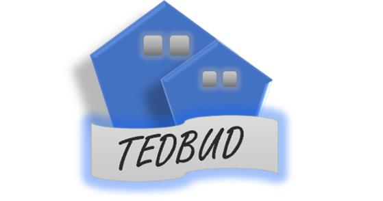 TedBud Tadeusz Remiszewski